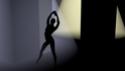 test d'émission de lumière Dance_10