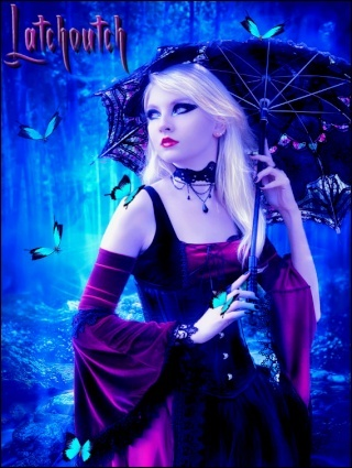 Avatars Gothique - Page 2 Gf_nym11
