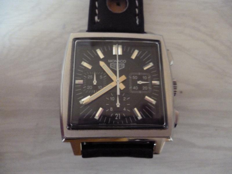 N'est-ce pas ridicule de mettre un prix stratosphérique pour une montre alors qu'il existe des montres à prix modiques Heuer_14