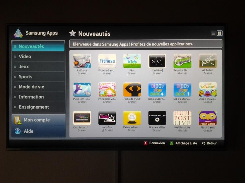 Enregistreur DVB-C  20121011