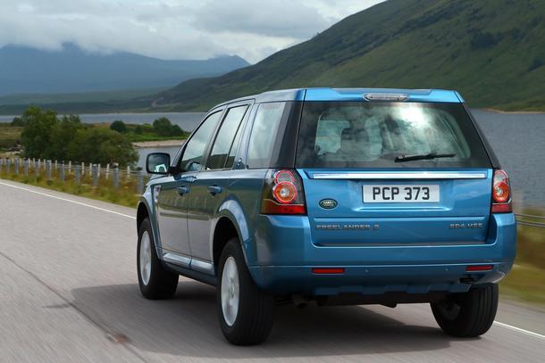 2010/12 - [Land Rover] Freelander Restylé Lr_fl210