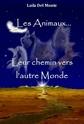 MARATHON de Septembre 2012 Animau10