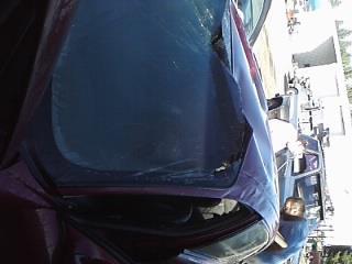 Car Accident pics Car10