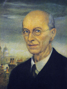 ARTHUR RACKHAM (1867-1939) Arthur10