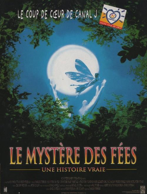 Films sur les fées : Le mystère des Fées ; Forever ... Le-mys10