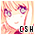 Élite} Ciudad Sekai Hinobanari -Nuevo. 35x3514