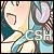 Élite} Ciudad Sekai Hinobanari 505010
