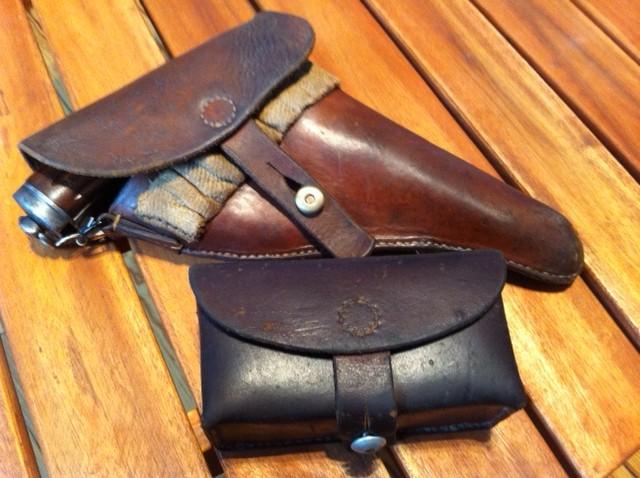 Le revolver d'ordonnance 1882 Au_fou11