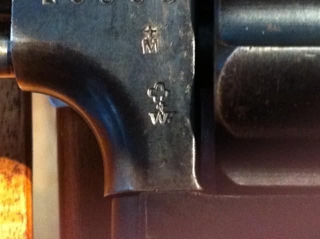 Le revolver d'ordonnance 1882 Poinao12
