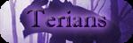 Terians