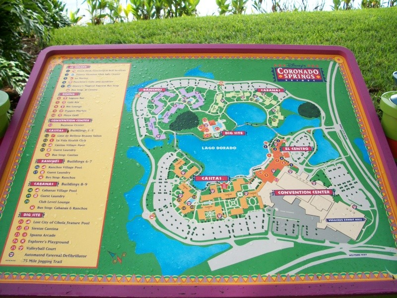 TR Wdw Coronado Springs 19-26 sept 2012 100_5310