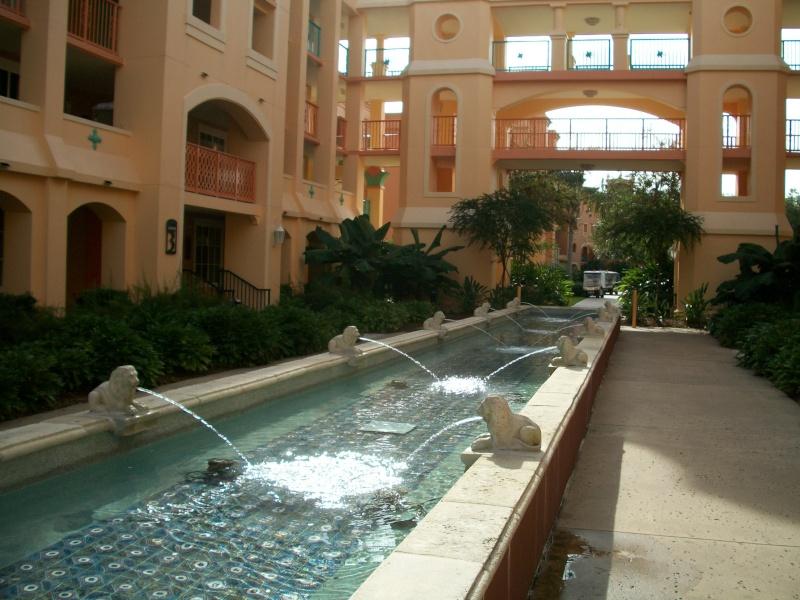 TR Wdw Coronado Springs 19-26 sept 2012 100_5313