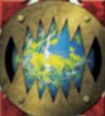 [Dossier fluff] Compendium XII Legion: World Eaters (Heresy Era) Symbol10
