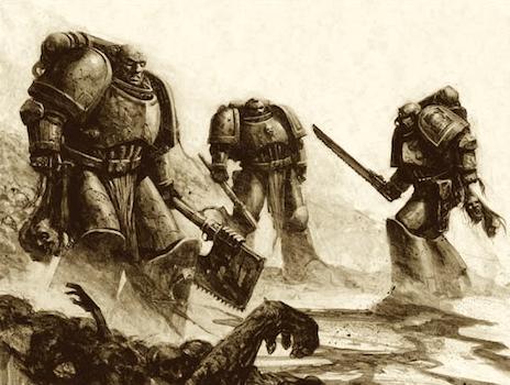 [Dossier fluff] Compendium XII Legion: World Eaters (Heresy Era) We_mas10