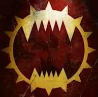 [Dossier fluff] Compendium XII Legion: World Eaters (Heresy Era) We_sym10