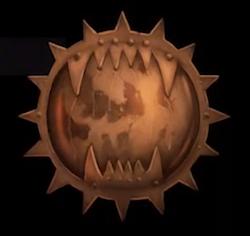 [Dossier fluff] Compendium XII Legion: World Eaters (Heresy Era) We_sym12