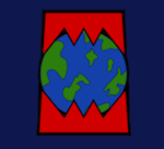 [Dossier fluff] Compendium XII Legion: World Eaters (Heresy Era) World_10