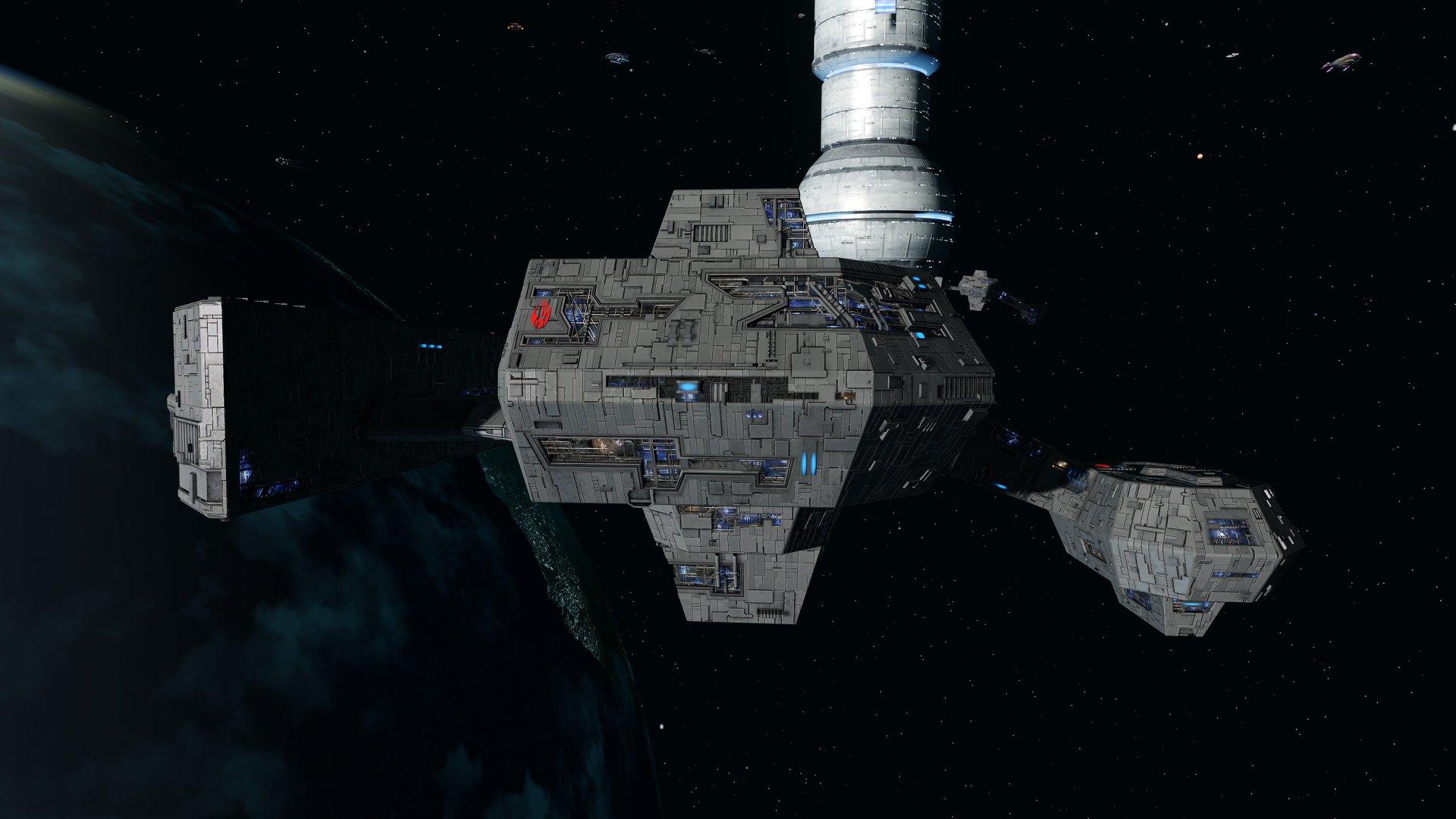 Futurs vaisseaux ? 82573810