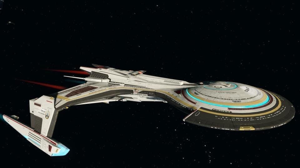 Futurs vaisseaux ? 82888810
