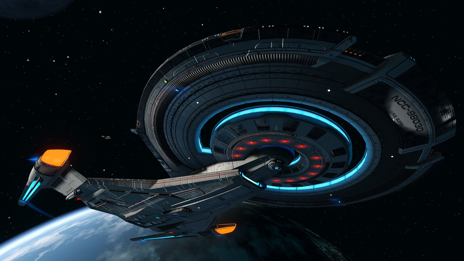 Futurs vaisseaux ? 83344710