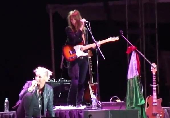 "10/13/12 – Mexico City, Mexico, Autodromo Hermanos Rodriguez, ""Corona Capital Music Festival"" 10-13-28"