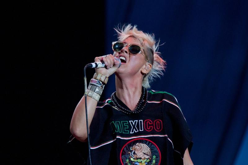"10/13/12 – Mexico City, Mexico, Autodromo Hermanos Rodriguez, ""Corona Capital Music Festival"" 10-13-37"