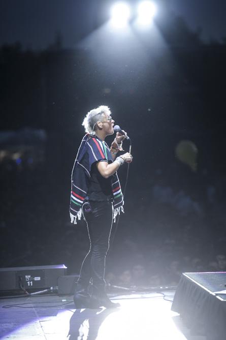 "10/13/12 – Mexico City, Mexico, Autodromo Hermanos Rodriguez, ""Corona Capital Music Festival"" - Page 2 10-13-50"