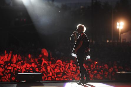 "10/13/12 – Mexico City, Mexico, Autodromo Hermanos Rodriguez, ""Corona Capital Music Festival"" - Page 2 10-13-51"