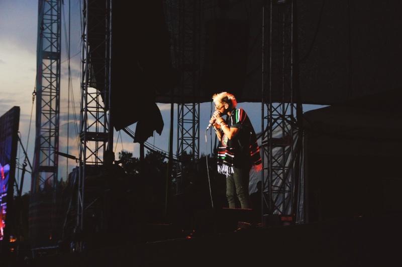 "10/13/12 – Mexico City, Mexico, Autodromo Hermanos Rodriguez, ""Corona Capital Music Festival"" - Page 2 10-13-65"