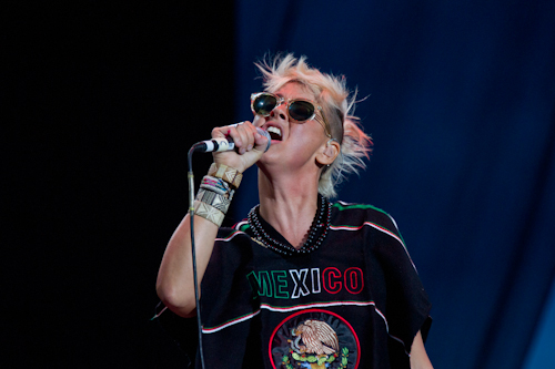 "10/13/12 – Mexico City, Mexico, Autodromo Hermanos Rodriguez, ""Corona Capital Music Festival"" - Page 2 10-13-88"