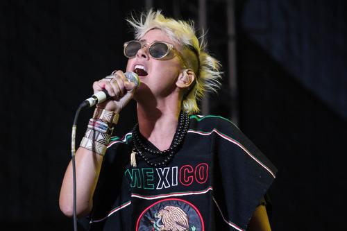 "10/13/12 – Mexico City, Mexico, Autodromo Hermanos Rodriguez, ""Corona Capital Music Festival"" - Page 2 10-13-91"