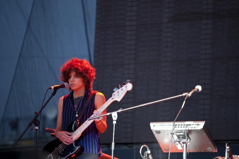 "10/13/12 – Mexico City, Mexico, Autodromo Hermanos Rodriguez, ""Corona Capital Music Festival"" - Page 2 10-13106"