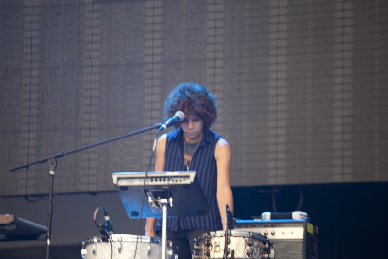 "10/13/12 – Mexico City, Mexico, Autodromo Hermanos Rodriguez, ""Corona Capital Music Festival"" - Page 2 10-13109"