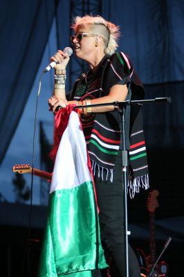 "10/13/12 – Mexico City, Mexico, Autodromo Hermanos Rodriguez, ""Corona Capital Music Festival"" - Page 2 10-13120"