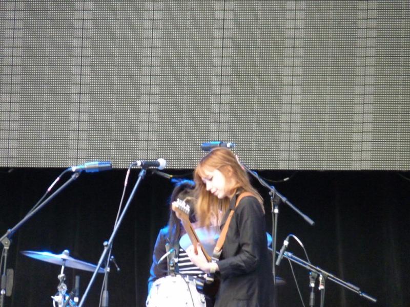 "10/13/12 – Mexico City, Mexico, Autodromo Hermanos Rodriguez, ""Corona Capital Music Festival"" - Page 2 10-13127"