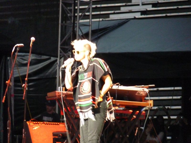"10/13/12 – Mexico City, Mexico, Autodromo Hermanos Rodriguez, ""Corona Capital Music Festival"" - Page 2 10-13133"