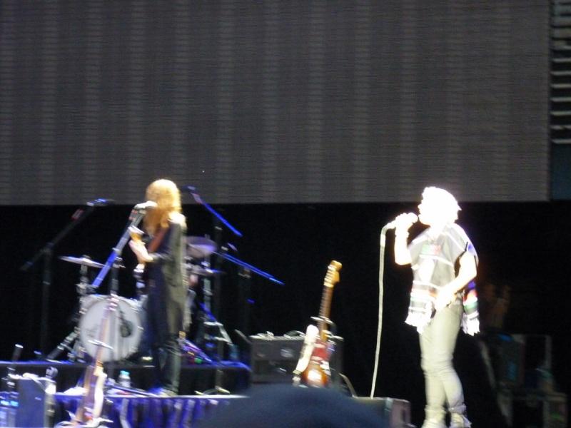 "10/13/12 – Mexico City, Mexico, Autodromo Hermanos Rodriguez, ""Corona Capital Music Festival"" - Page 2 10-13141"