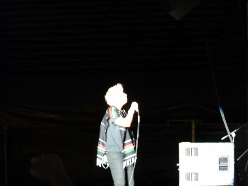 "10/13/12 – Mexico City, Mexico, Autodromo Hermanos Rodriguez, ""Corona Capital Music Festival"" - Page 2 10-13142"