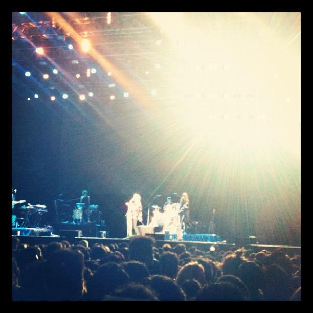 "10/13/12 – Mexico City, Mexico, Autodromo Hermanos Rodriguez, ""Corona Capital Music Festival"" - Page 3 10-13207"