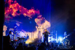 10/19/12 - Montreal, Canada, Metropolis 10-19-40