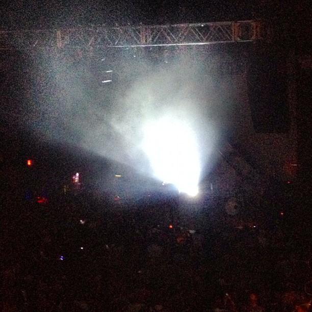 10/22/12 - Washington DC, 9:30 Club 10-22-25
