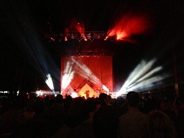 10/23/12 – NYC, Hammerstein Ballroom 10-23-21