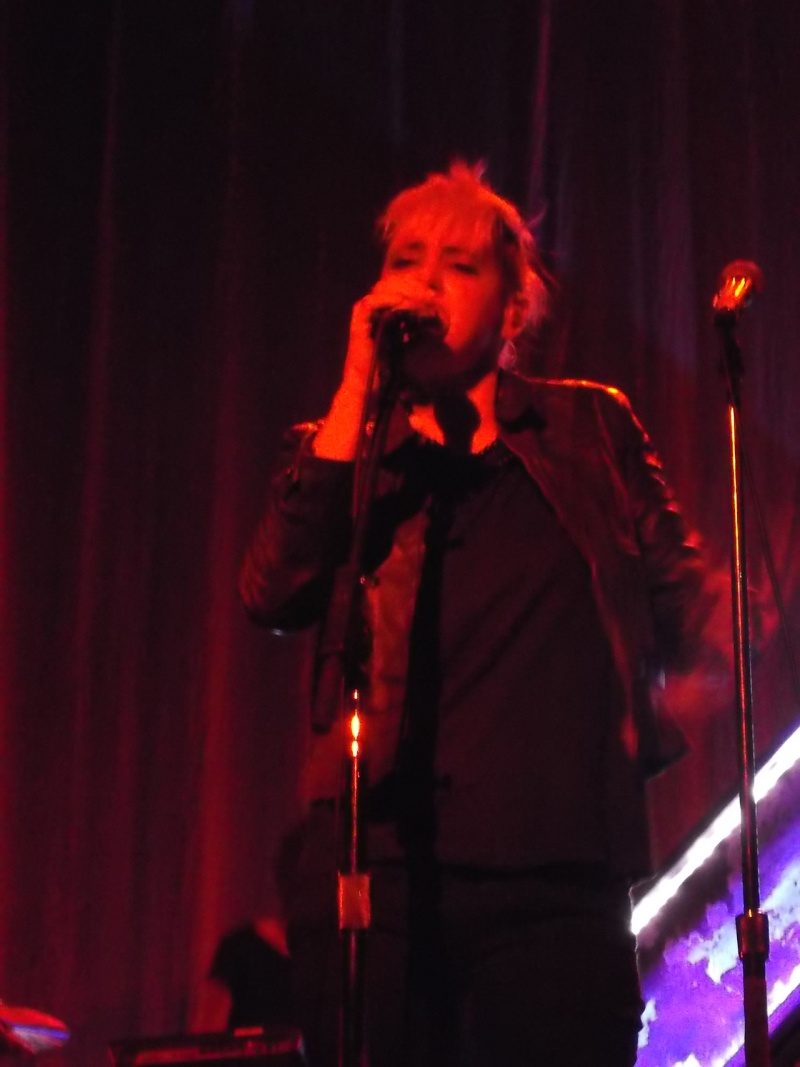 10/23/12 – NYC, Hammerstein Ballroom 10-23-43