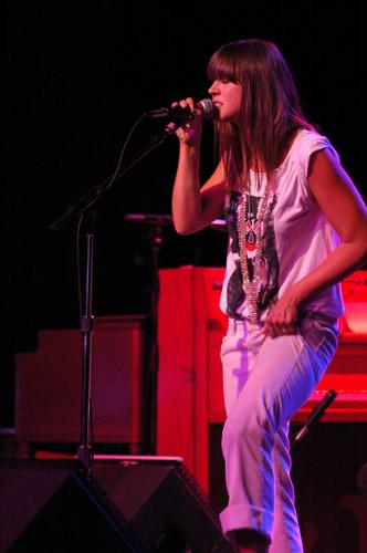 4/27/06 - Tuscon, AZ, Rialto Theatre 4-27-010