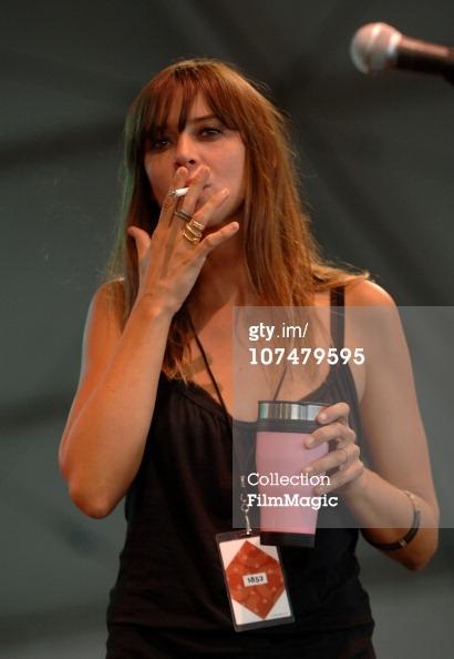"6/16/06 - Manchester, TN, ""Bonnaroo Festival"" 6-16-013"