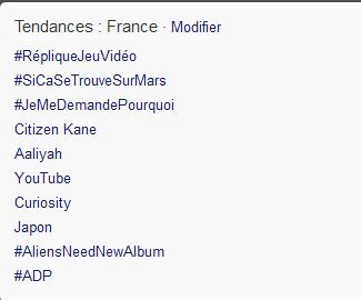 "[INFO] Tokio Hotel en ""trending topic"" sur Twitter !  - Page 3 Tt_fra10"