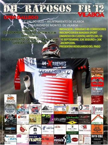 <Competición> DH Raposos Fr.´12 Vilaboa 15 y 16 Septiembre 52446911