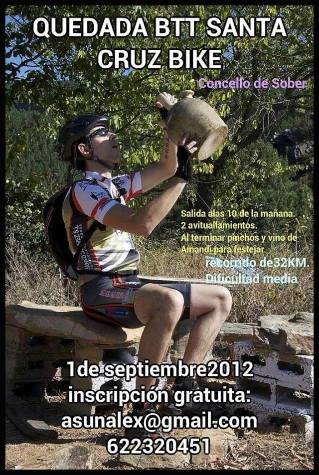 Mi ruta del Domingo 26/08/´12 (Santa Cruz Bike) Imageu10