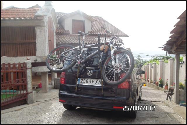 Mi ruta del Domingo 26/08/´12 (Santa Cruz Bike) Sam_1827