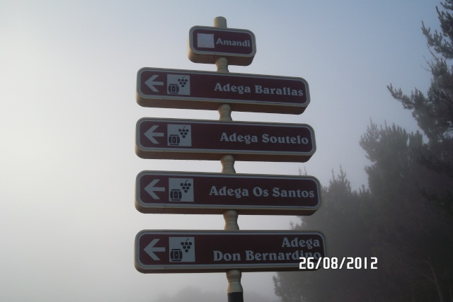Mi ruta del Domingo 26/08/´12 (Santa Cruz Bike) Sam_1828